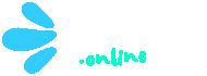 Yıkama Online