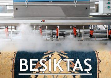 Beşiktaş Halı, Koltuk Yıkama